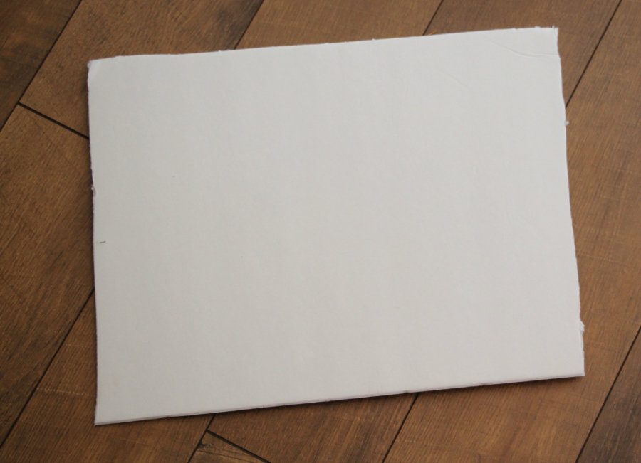piece-of-cut-poster-board