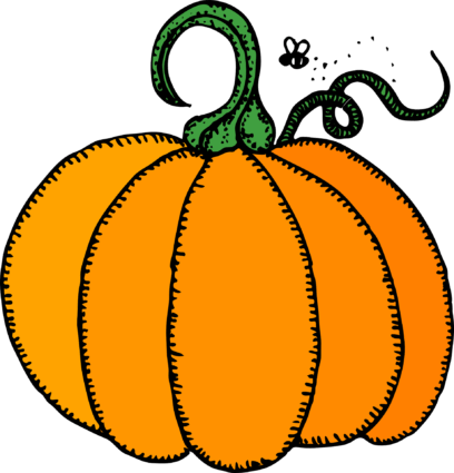 All things pumpkin recipes