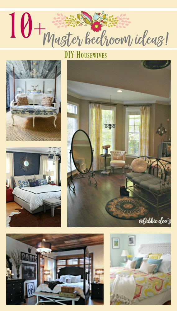 10-master-bedroom-decorating-ideas