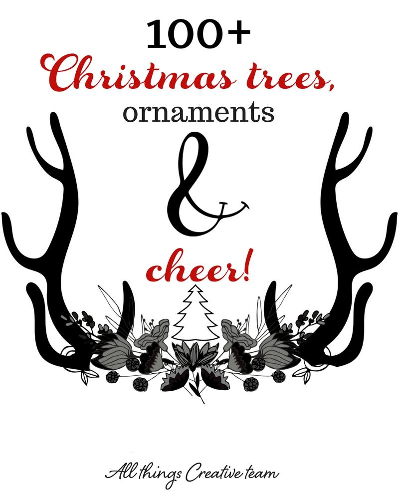 christmas-trees-trimmings