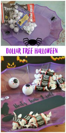 dollar-tree-halloween-tray-makeover-perfect-for-your-kitchen-or-that-special-young-gal-or-boy-you-know-that-will-get-a-kick-ou