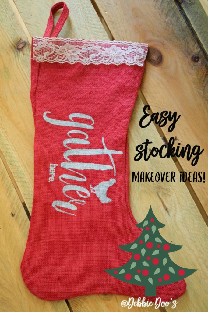 easy-christmas-stocking-makeover-ideas