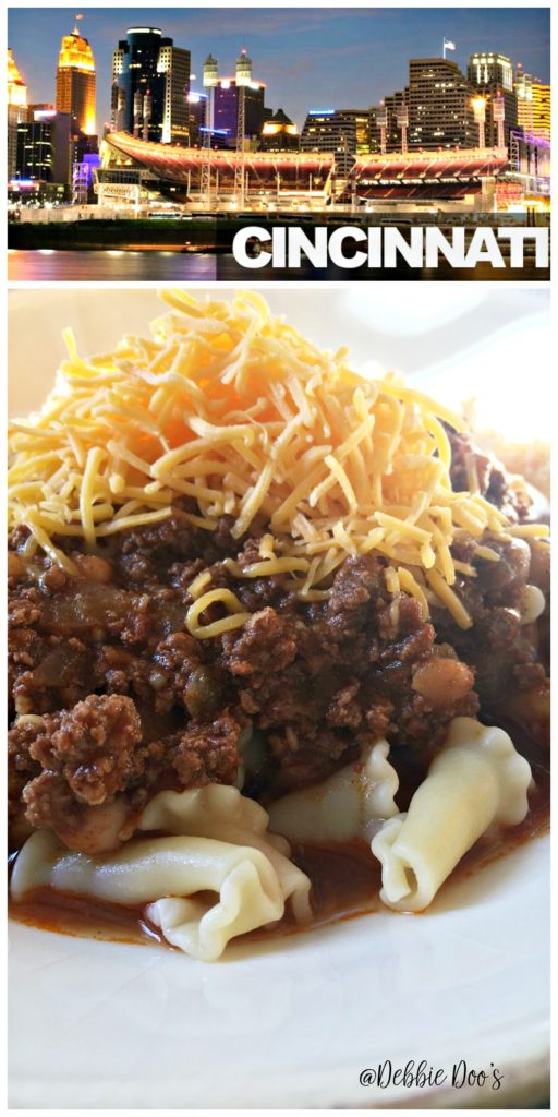 how-to-make-cincinnati-chili