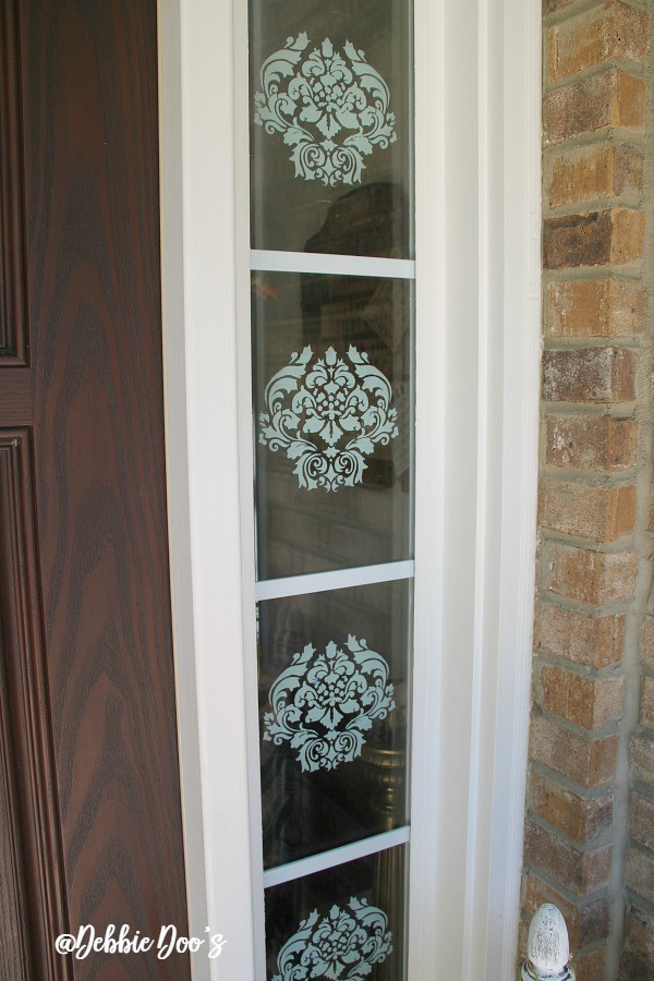 how-to-stencil-the-sidelights