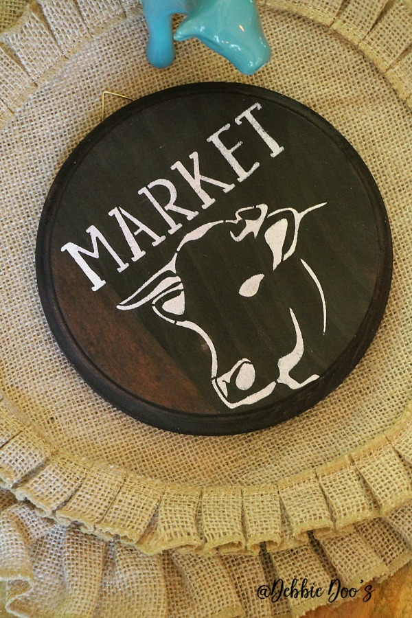 painted-with-rit-dye-and-stenciled-with-market-cow-stencil-by-debbiedoos