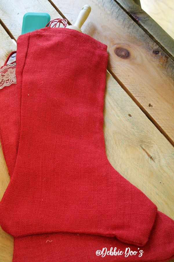 red-burlap-stockings