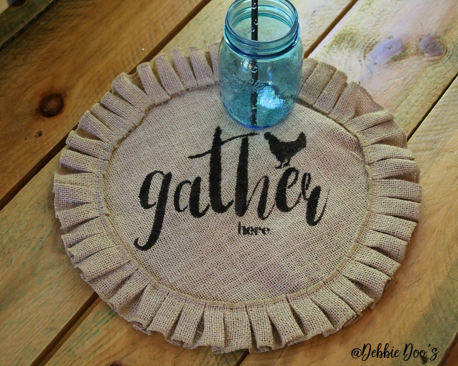 stenciled-place-mat-using-rit-dye-and-debbiedoos-gather-here-stencil