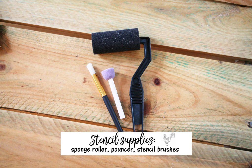 stencil-supplies