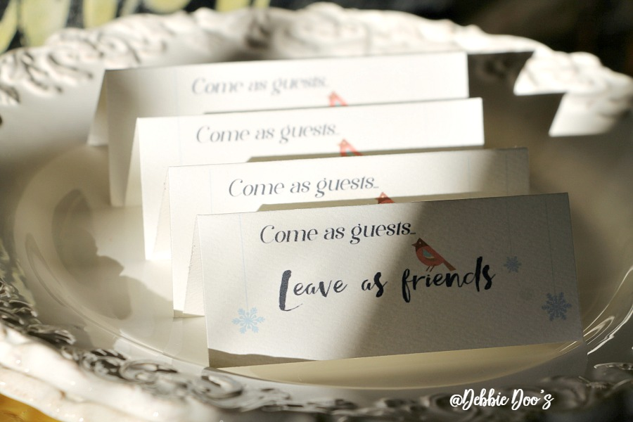come-as-guests-leave-as-friends-place-setting-cards