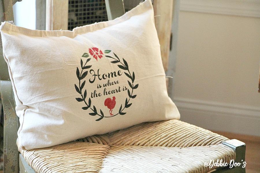 drop-cloth-pillow