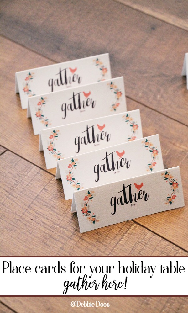 gather-here-place-card-table-settings-by-debbiedoos
