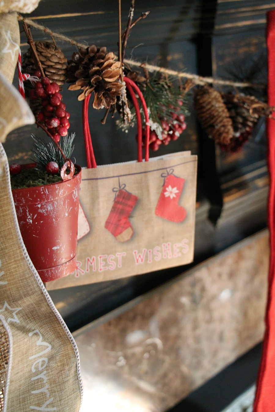 gift-bags-and-garland