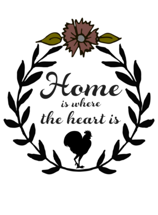 home-is-where-the-heart-is-for-stencil-line