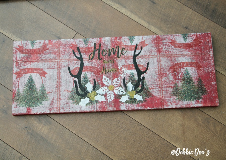 home-sweet-home-rustic-sign