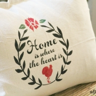 home-sweet-home-stencil-by-debbiedoos