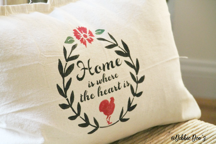 home-sweet-home-stencil-by-debbiedoos