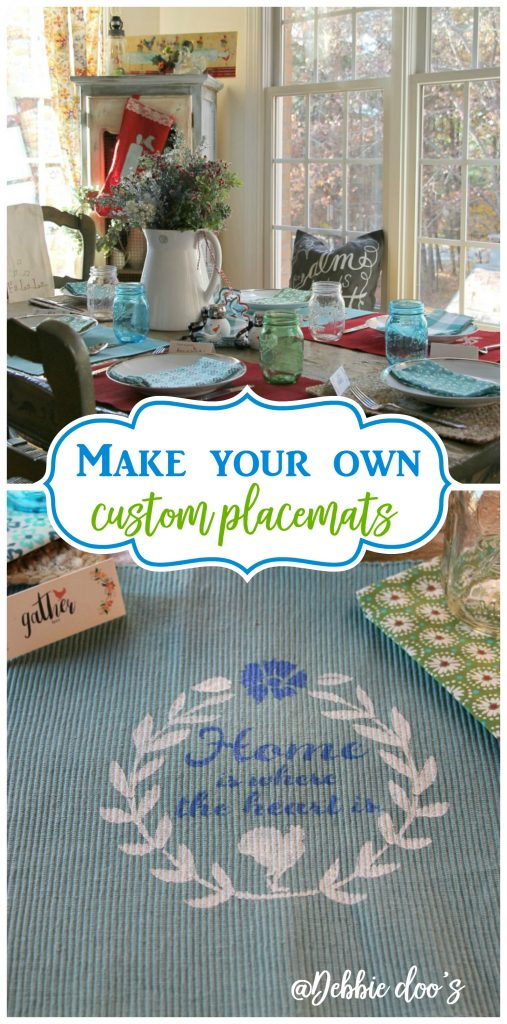 how-to-make-your-own-custom-place-mats