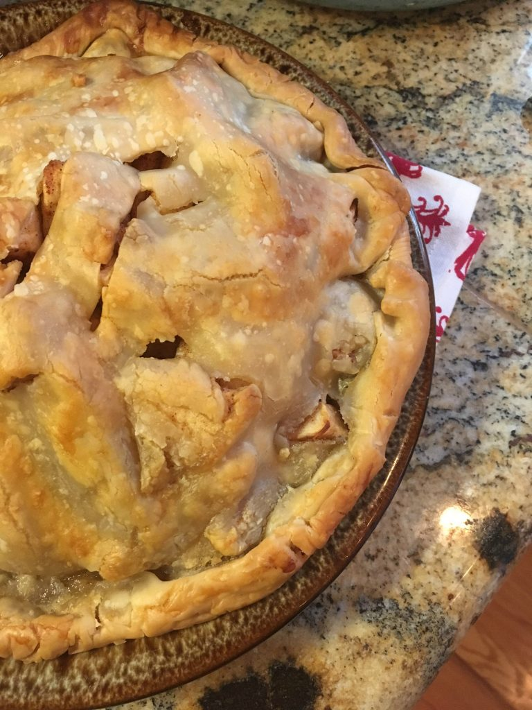 moms-apple-pie