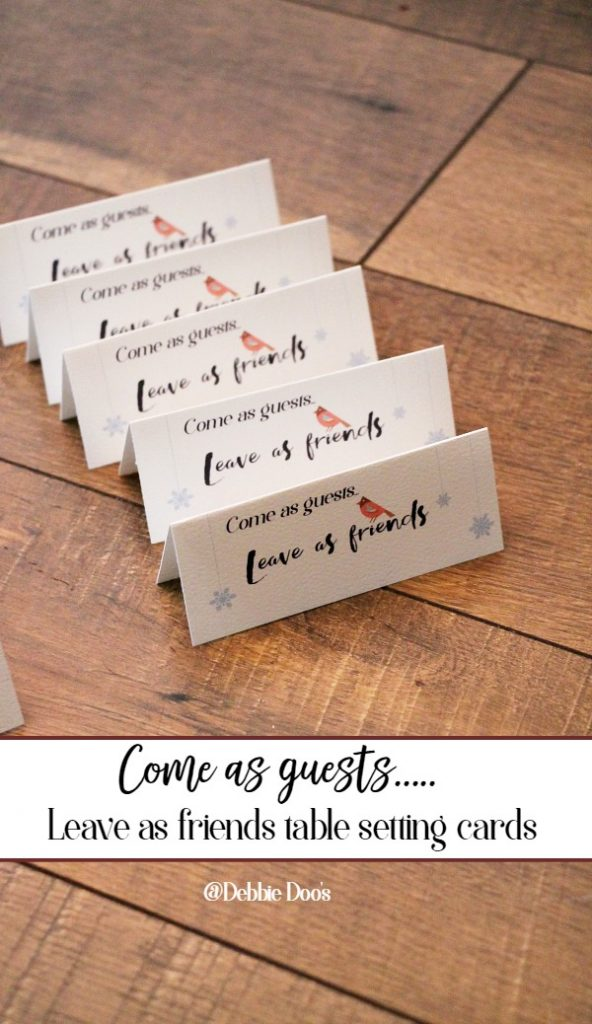 simply-print-and-fold-free-table-place-cards-for-your-holiday-table-this-season