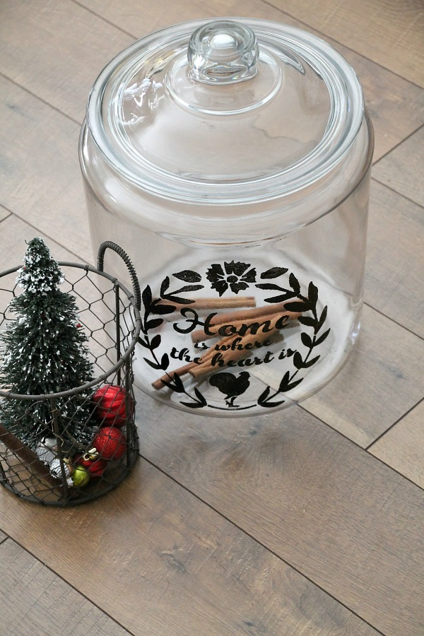 glass-gift-jar-idea-with-debbiedoos-stencils