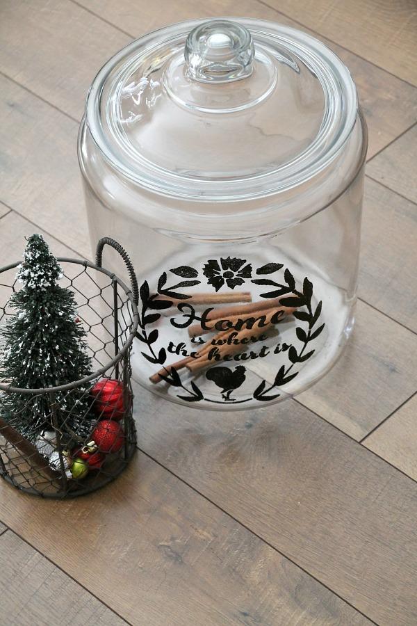 glass-gift-jar-idea-with-debbiedoos-stencils