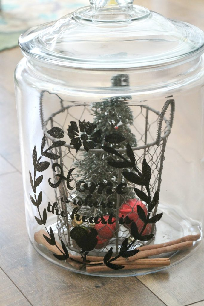 home-is-where-the-heart-is-custom-jar