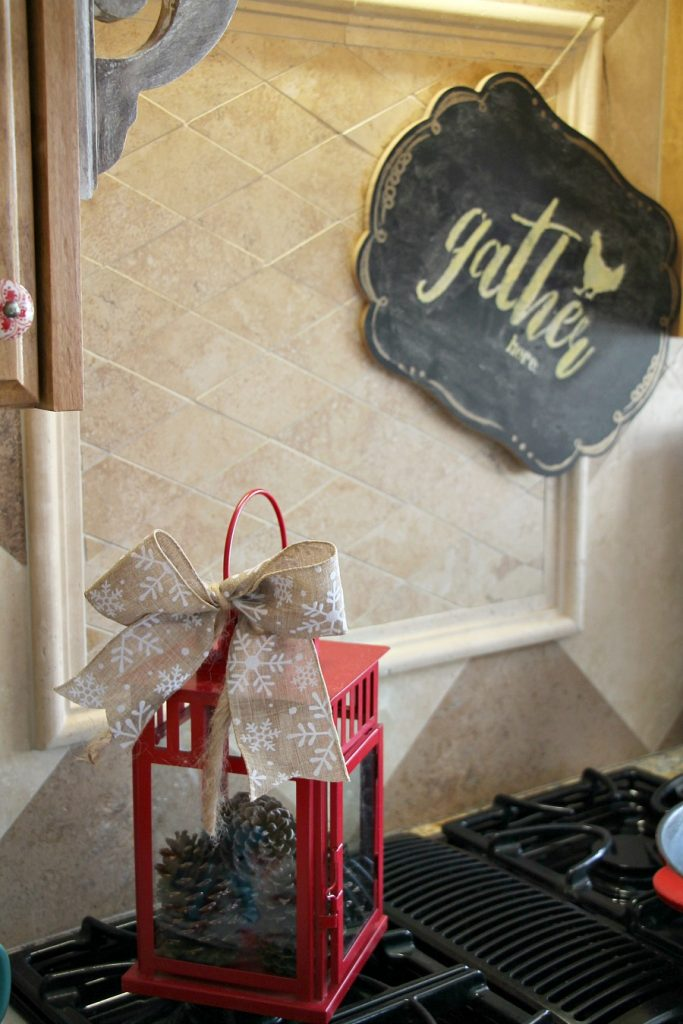 kitchen-decorating-for-christmas-ideas