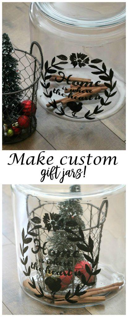 make-your-own-custom-gift-jars