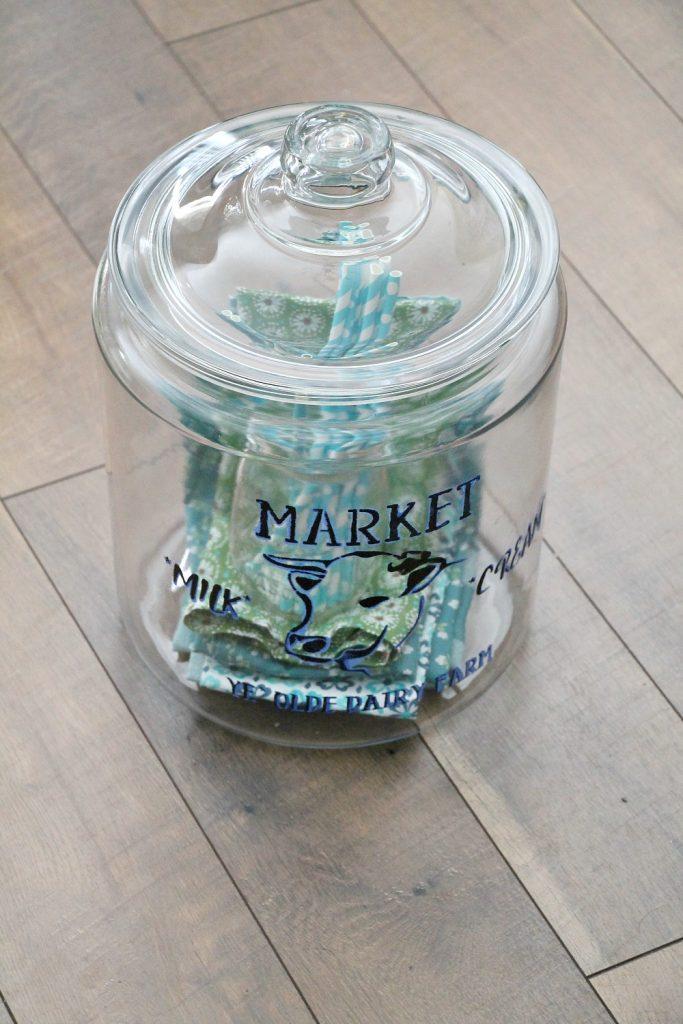 market-cow-jar-and-stencil