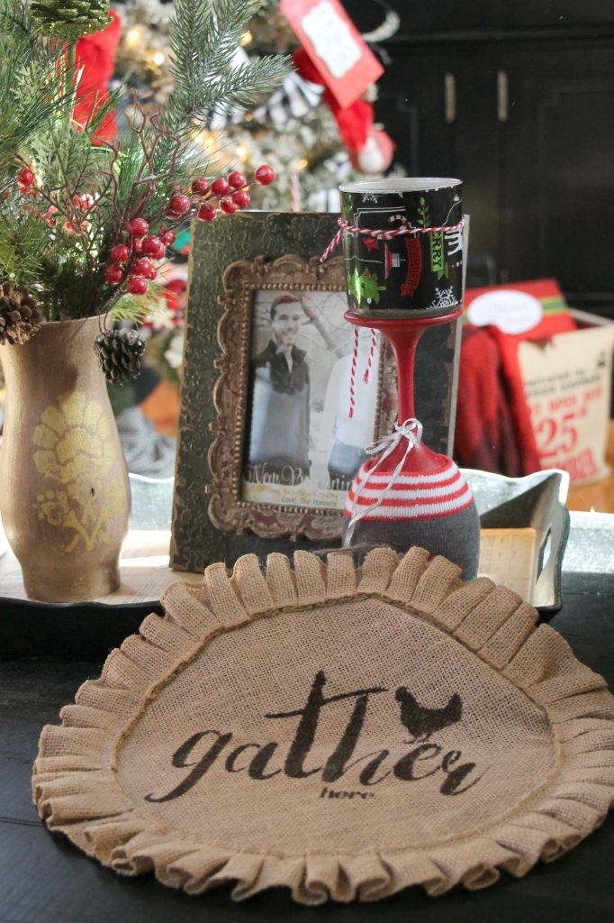gather-here-burlap-placemat-stenciled-with-rit-dye