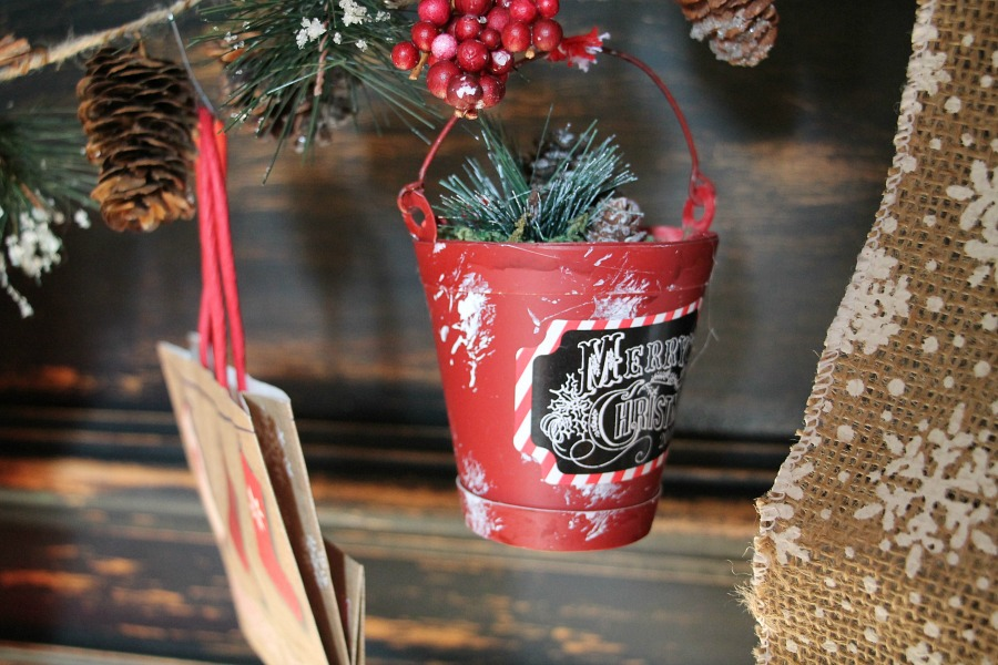 mini-rustic-bucket-ornaments-for-christmas