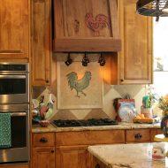 Kitchen remodel Part 3 final
