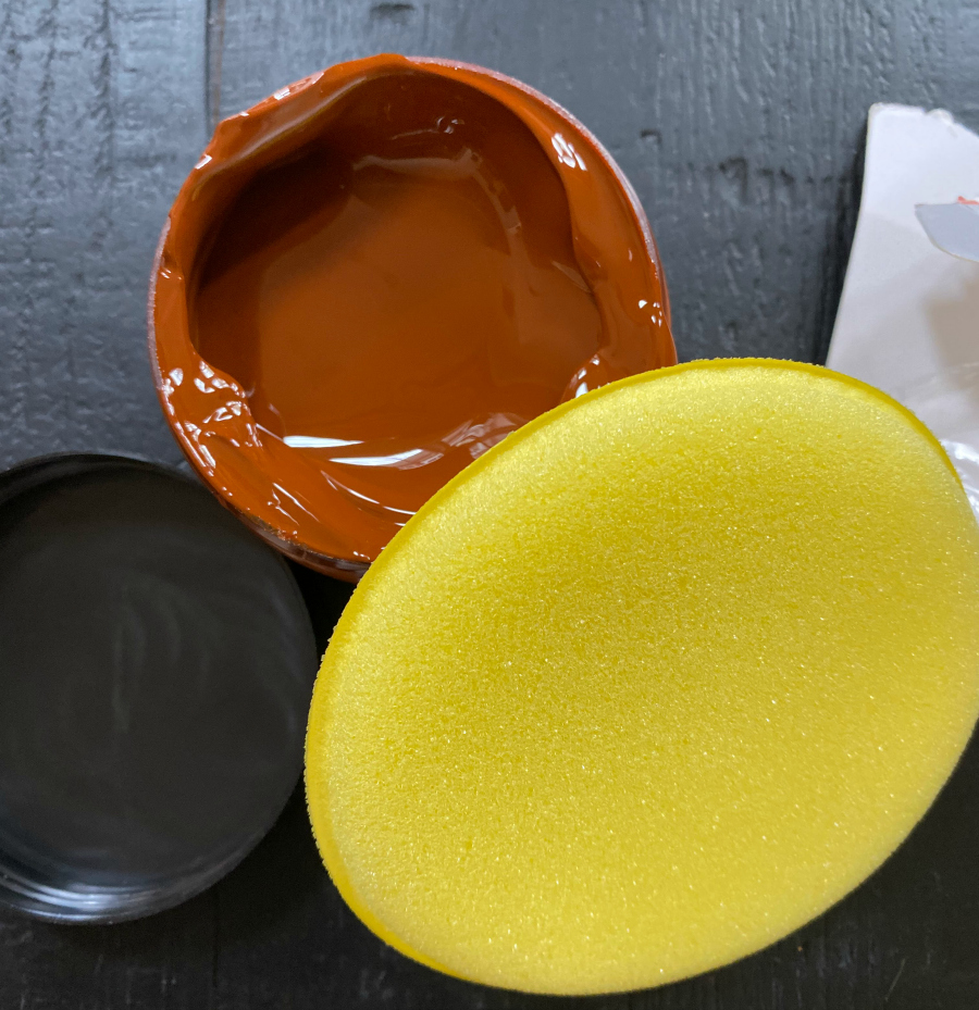 How to restore your leather furniture without costing a fortune