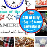 4th-of-July-party-ideas-at-home