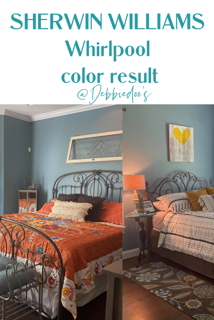 Sherwin Williams Whirlpool Color Result